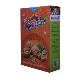 Freshco Walnut 250g