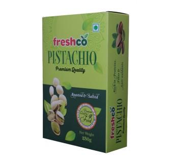 freshco pistachio
