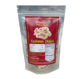 Freshco Cashew