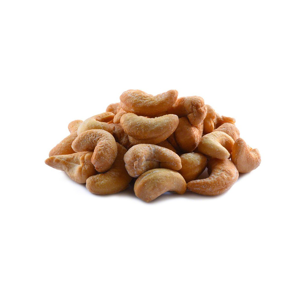 Freshco Roasted Salted Cashew