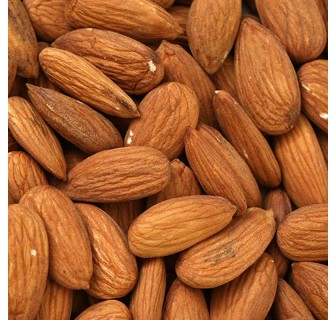 Freshco Sanora Almonds