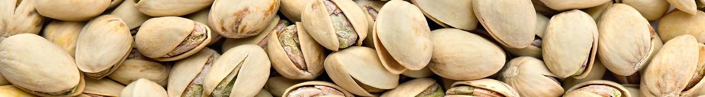 Pista: Buy Pistachio nuts online in india at best price