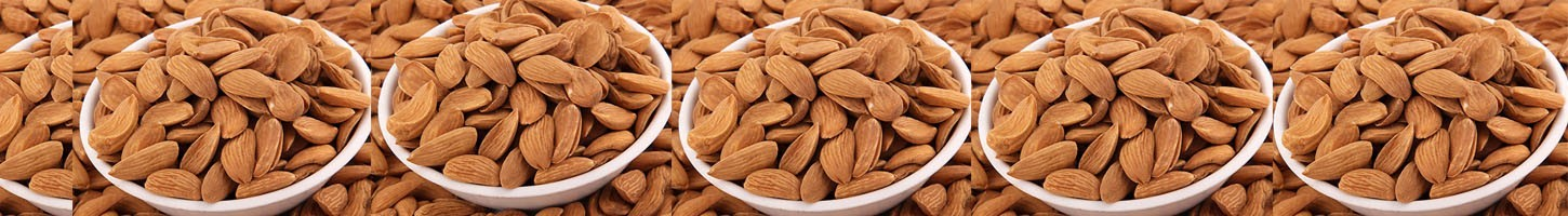 Mamra almonds: Buy mamra badam online in india at best price