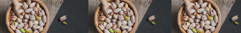 Salted Pista: Buy pistachio online in india at best price
