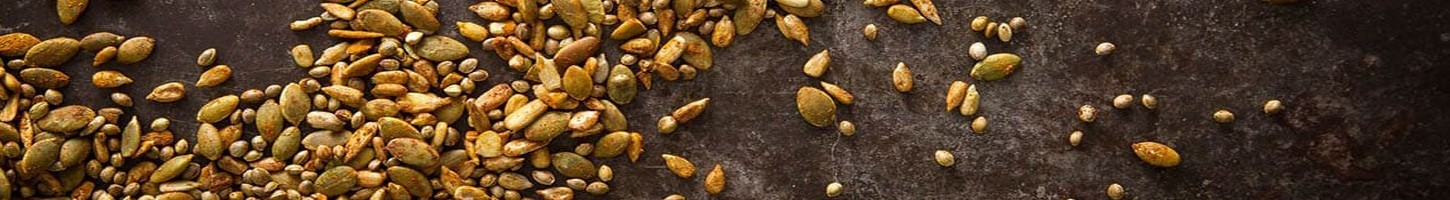 Buy sunflower, chia, flax, sesame seeds online at best price