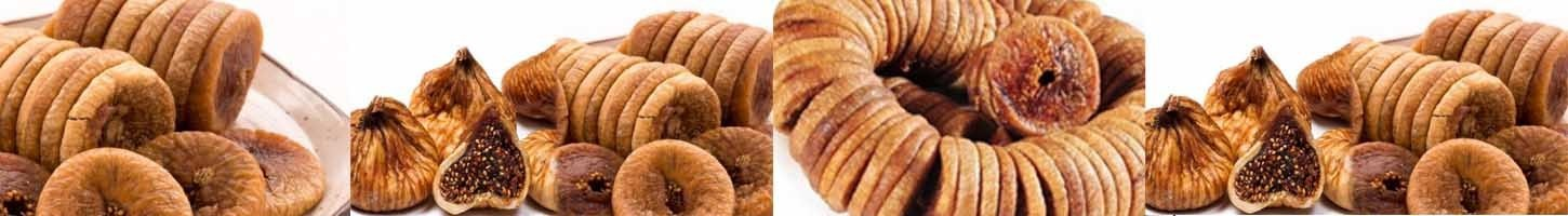Figs: Buy anjeer, dried fruit online in india at best price