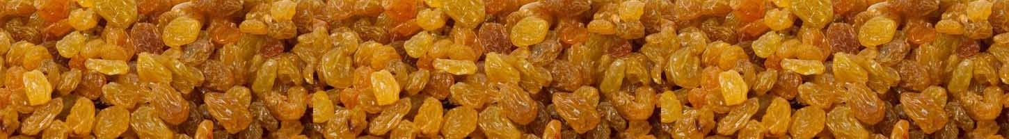 Golden Raisins: Buy golden Kishmish online at best price