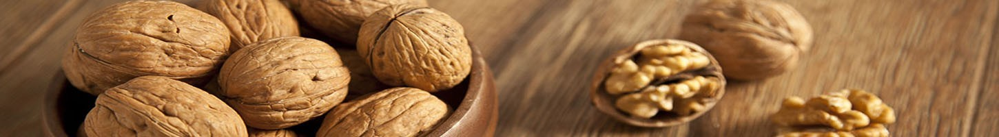 Walnut kernels: Buy akhrot online in india at best price