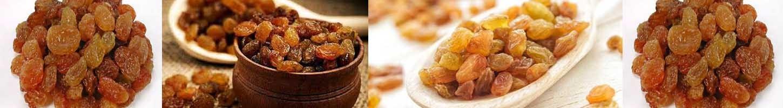 Munakka: Buy munakka / raisin online in india at best price