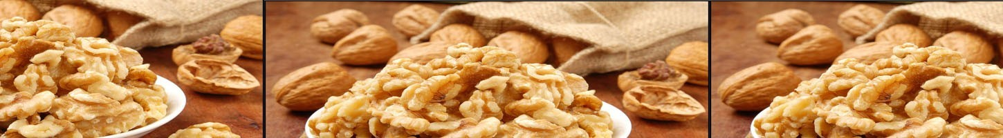 Walnut without shell: Buy Premium walnuts at lowest prices